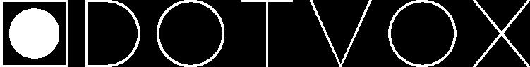 DOTVOX_logo_headerslider_750
