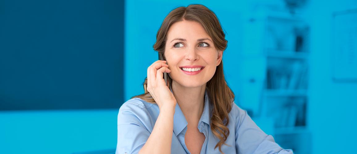 VoIP for schools