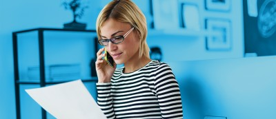 VoIP Specialists