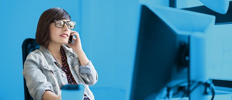 VoIP for entrepreneurs