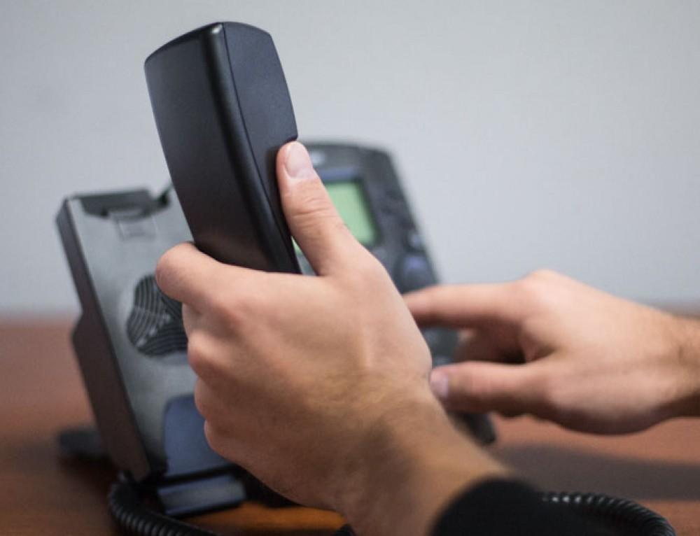 Guide: How to Reset a Polycom VVX Series Phone