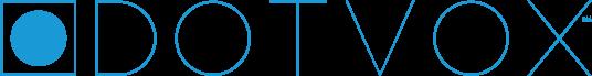 DOTVOX Logo