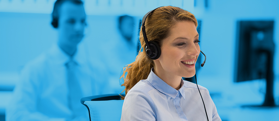 VoIP business continuity